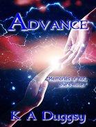advance small