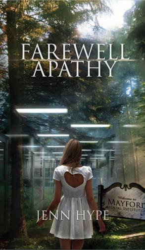 farewell cover