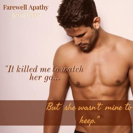 farewell teaser 2