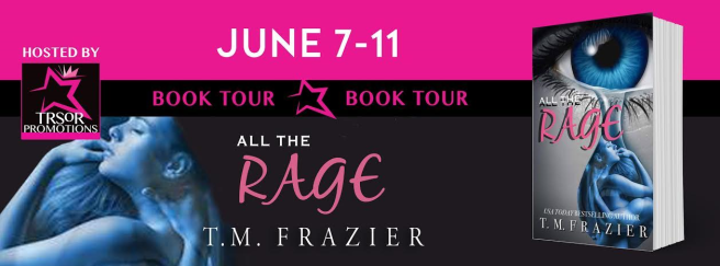 rage book tour banner