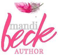 Stoned Mandi Beck