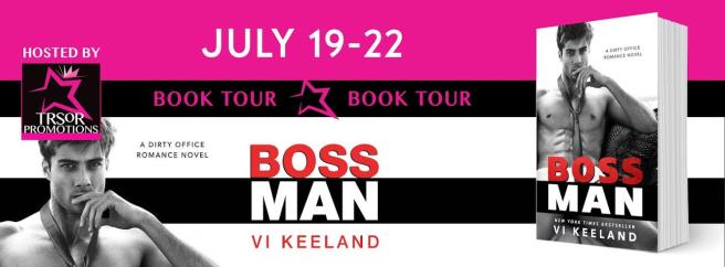 bossman book tour.png