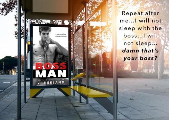 bossman teaser 2