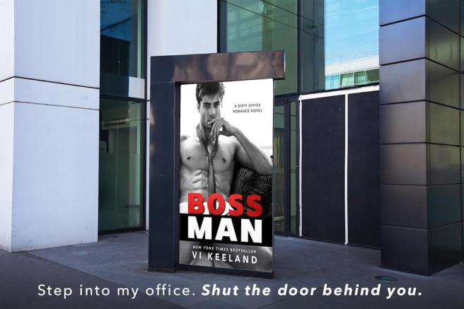 bossman teaser 5.png