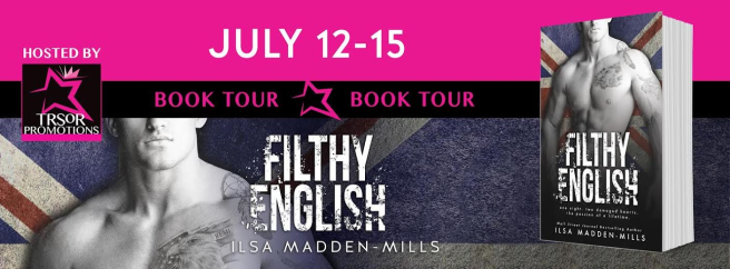 filthy book tour.png