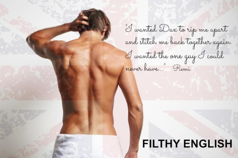 filthy english teaser 4