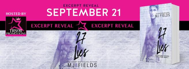 27-lies-excerpt-reveal