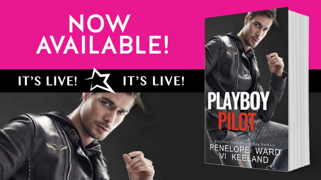 playboy-pilot-live