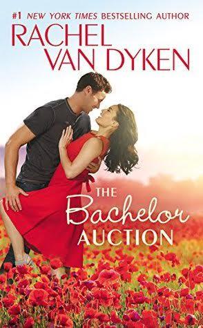 rvd-bachelor-auction
