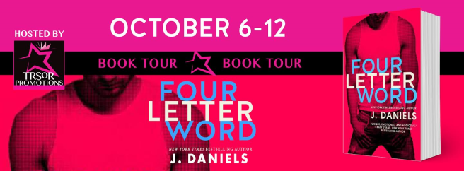 4-letter-word-book-tour