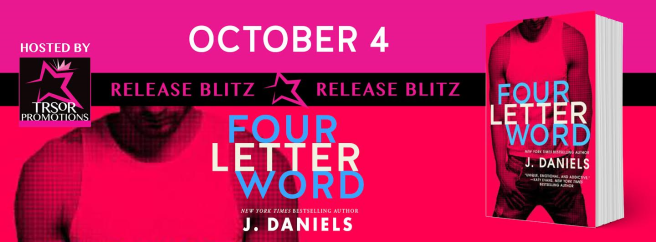 4 letter word release blitz.png