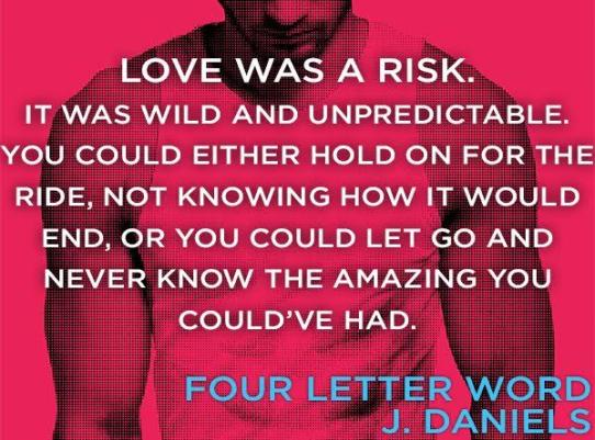 4-letter-word-teaser-2