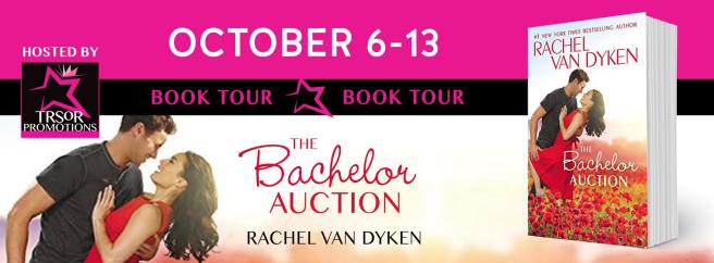 bachelor auction book tour.png