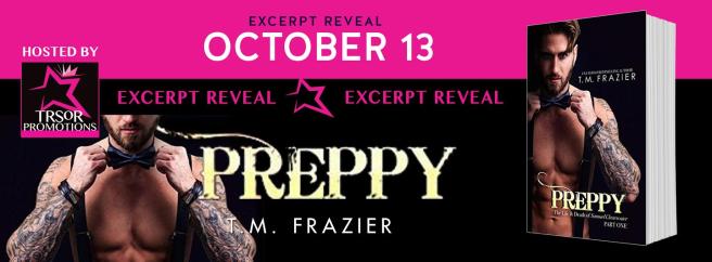 preppy-excerpt