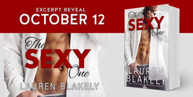 sexy-one-excerpt
