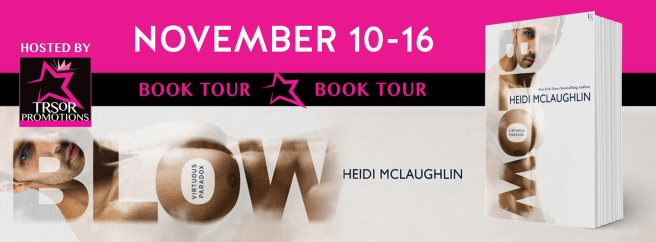blow book tour.png