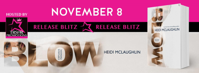 blow-release-blitz