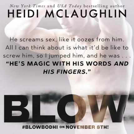 blow-teaser-2