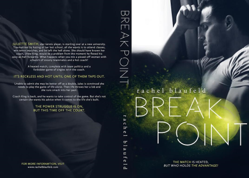 break-point-full-cover