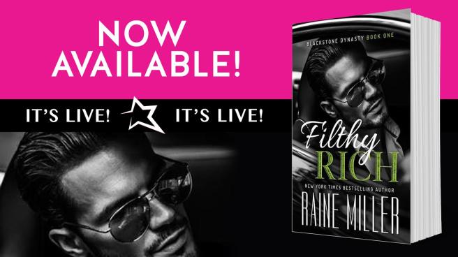 filthy-rich-live