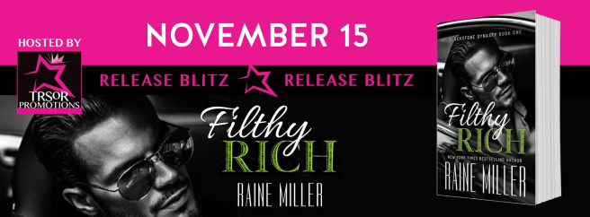 filthy-rich-release