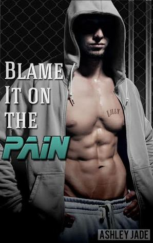 blame-it-on-the-pain