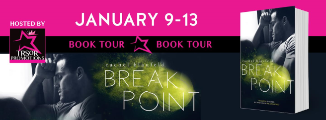 break-point-book-tour