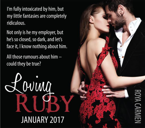 loving-ruby-teaser-1
