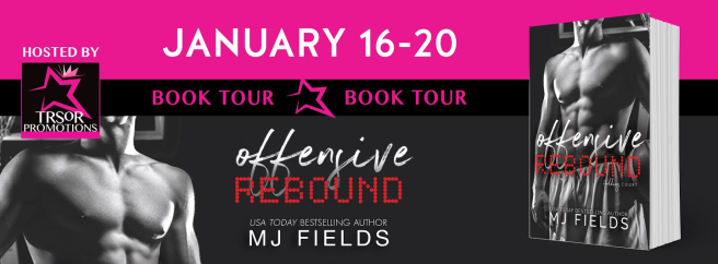 offensive-rebound-book-tour