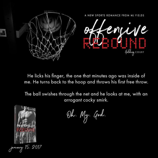 offensive-rebound-teaser-2