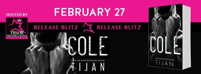 cole_release_blitz