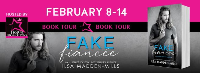 fake-book-tour