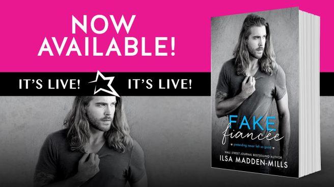 fake-its-live