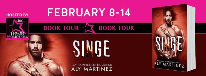singe-book-tour
