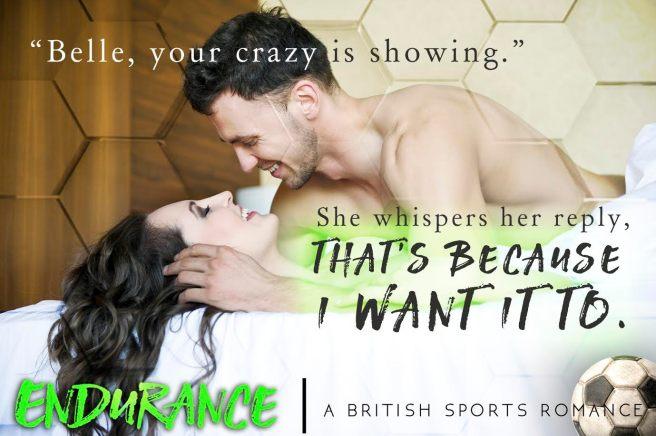 endurance teaser 1