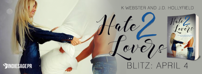 hate 2 lovers blitz