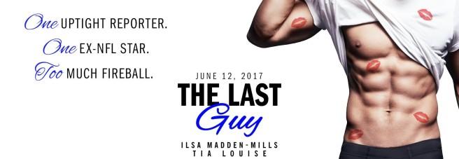 last guy teaser 2